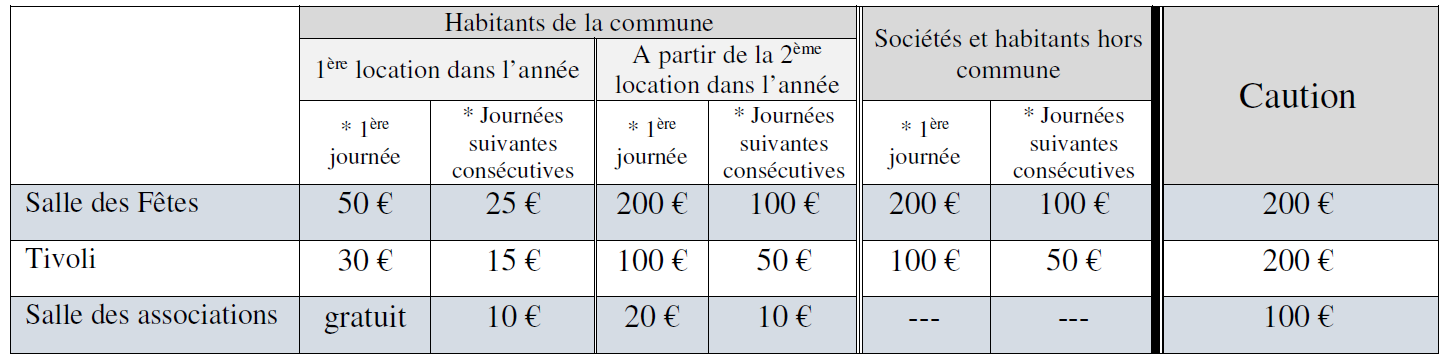 tarifs_location_salles.png